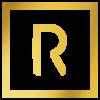 R_Rahat_Bildmarke_Gold