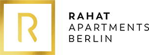 RAHAT Apartments Berlin